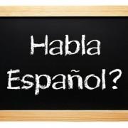 Getting Better spanish