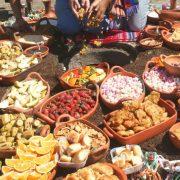Día de la Pachamama: en que consiste el homenaje a la Madre Tierra