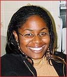 Adaobi Okobi