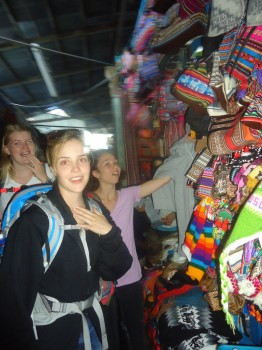 customs and traditions of cusco