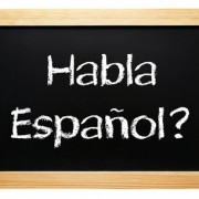 Getting Better spanish