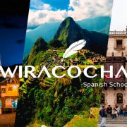 Learn Spanish and know the culture of Peru and Cusco