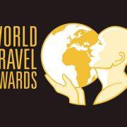 Peru wins three 'World Travel Awards'
