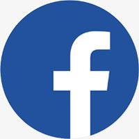 wiracocha facebook