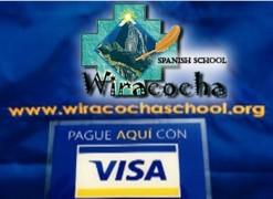 logo-visa-payment