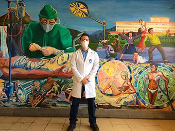 Medical internships in cusco peru wiracocha spanish school