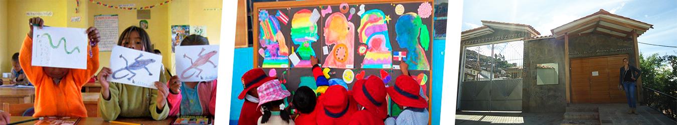 wiracocha internship in psychology cusco peru wiracocha spanish school