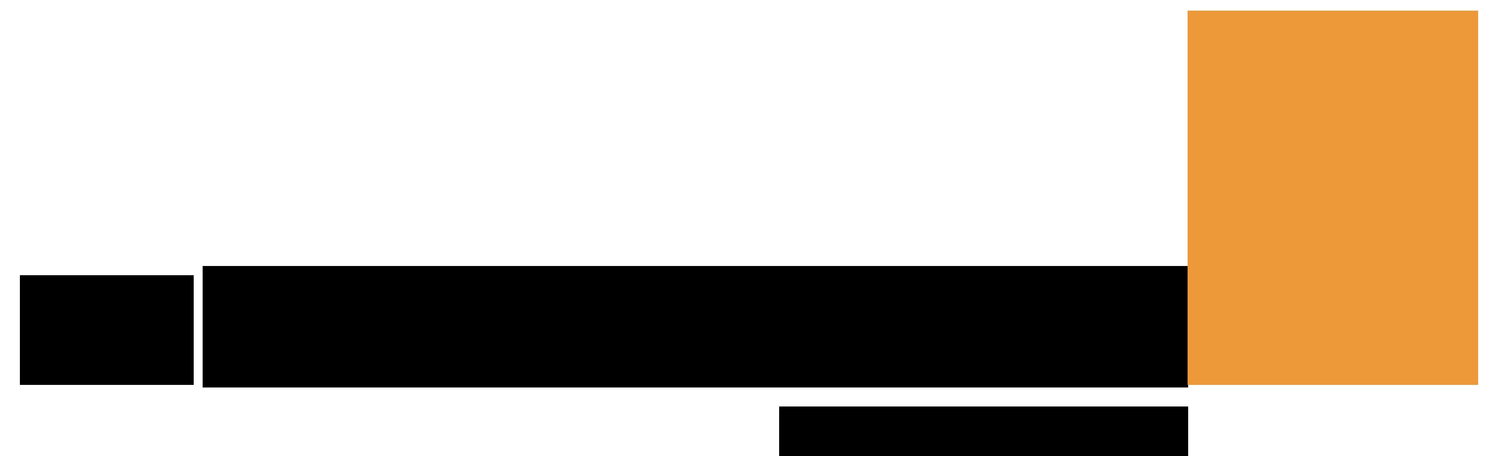 Wiracocha Spanish School Logo
